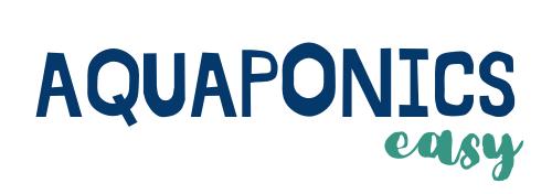 AquaponicsEasy